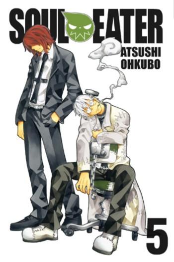 9780316071079_manga-Soul-Eater-Graphic-Novel-5.jpg