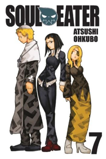 9780316071109_manga-Soul-Eater-Graphic-Novel-7.jpg