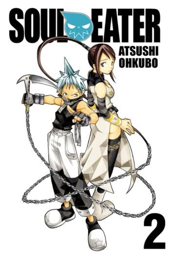 9780759530485_manga-soul-eater-volume-2-primary.jpg