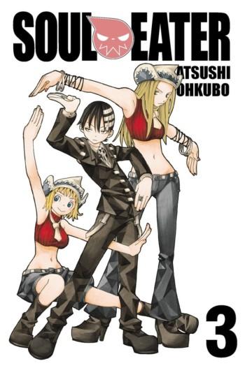 9780759530645_manga-soul-eater-volume-3-primary.jpg