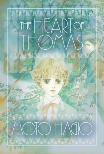 9781606995518_manga-Heart-of-Thomas-Graphic-Novel-Hardcover.jpg