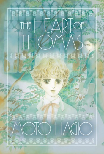9781606995518_manga-Heart-of-Thomas-Graphic-Novel-Hardcover.jpg