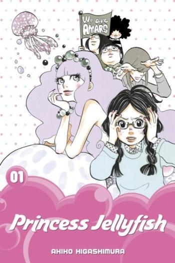 9781632362285_manga-princess-jellyfish-omnibus-volume-1-primary