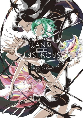 9781632364975_manga-land-of-the-lustrous-volume-1-primary.jpg