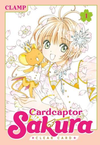 9781632365378_manga-cardcaptor-sakura-clear-card-volume-1-primary.jpg