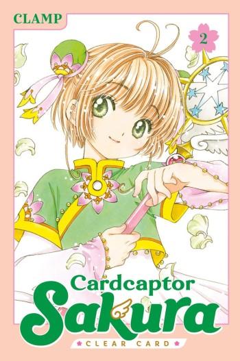 9781632365385_manga-cardcaptor-sakura-clear-card-manga-volume-2-primary.jpg